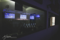 76mel-_MG_9974