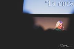 141mel-_EL_0503