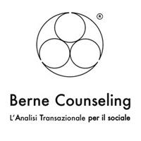 Centro E. Berne