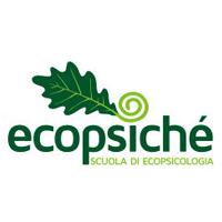 Scuola di Ecopsicologia