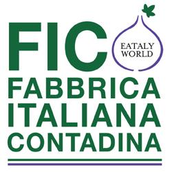 FICO Fabbrica Italiana Contadina
