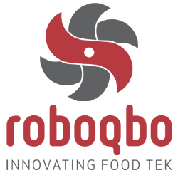 roboqbo innovating food tek